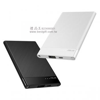 Asus ZenPower slim 4000MAH 華碩行動電源